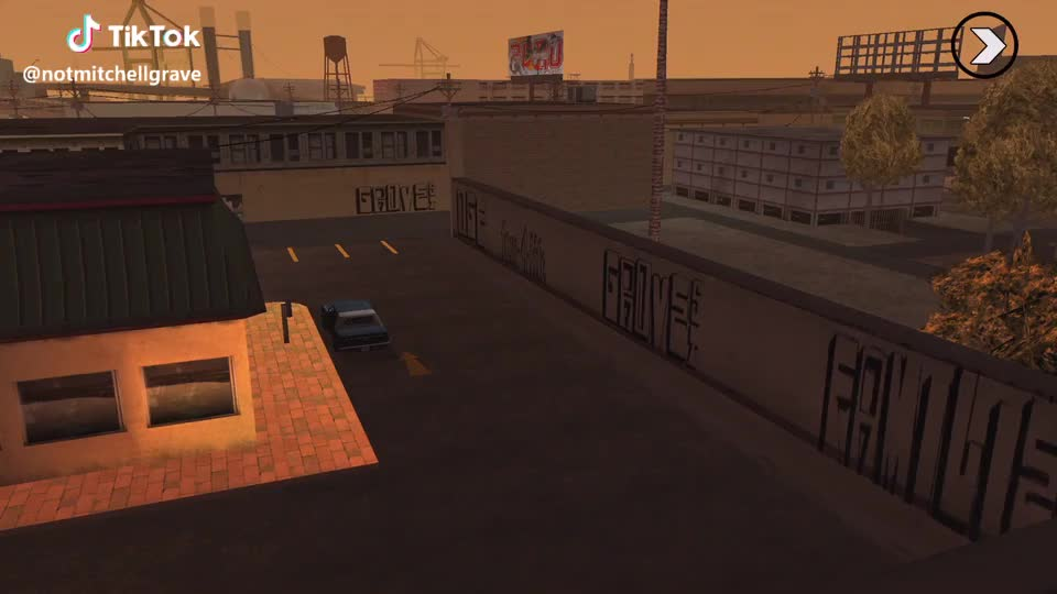 bored, foryou, gta, Something for the people to duet! #foryou #gta #bored GIFs
