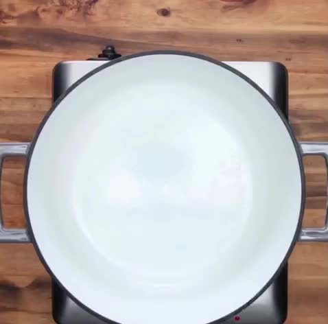 Watch and share Bolognese GIFs and Sausage GIFs by pm_me_a_gif on Gfycat