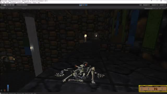 Watch and share Daggerfall GIFs and Dftfu GIFs by interkarma on Gfycat