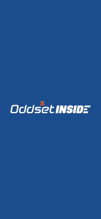Watch and share 00 Inside Mobile-3 GIFs on Gfycat