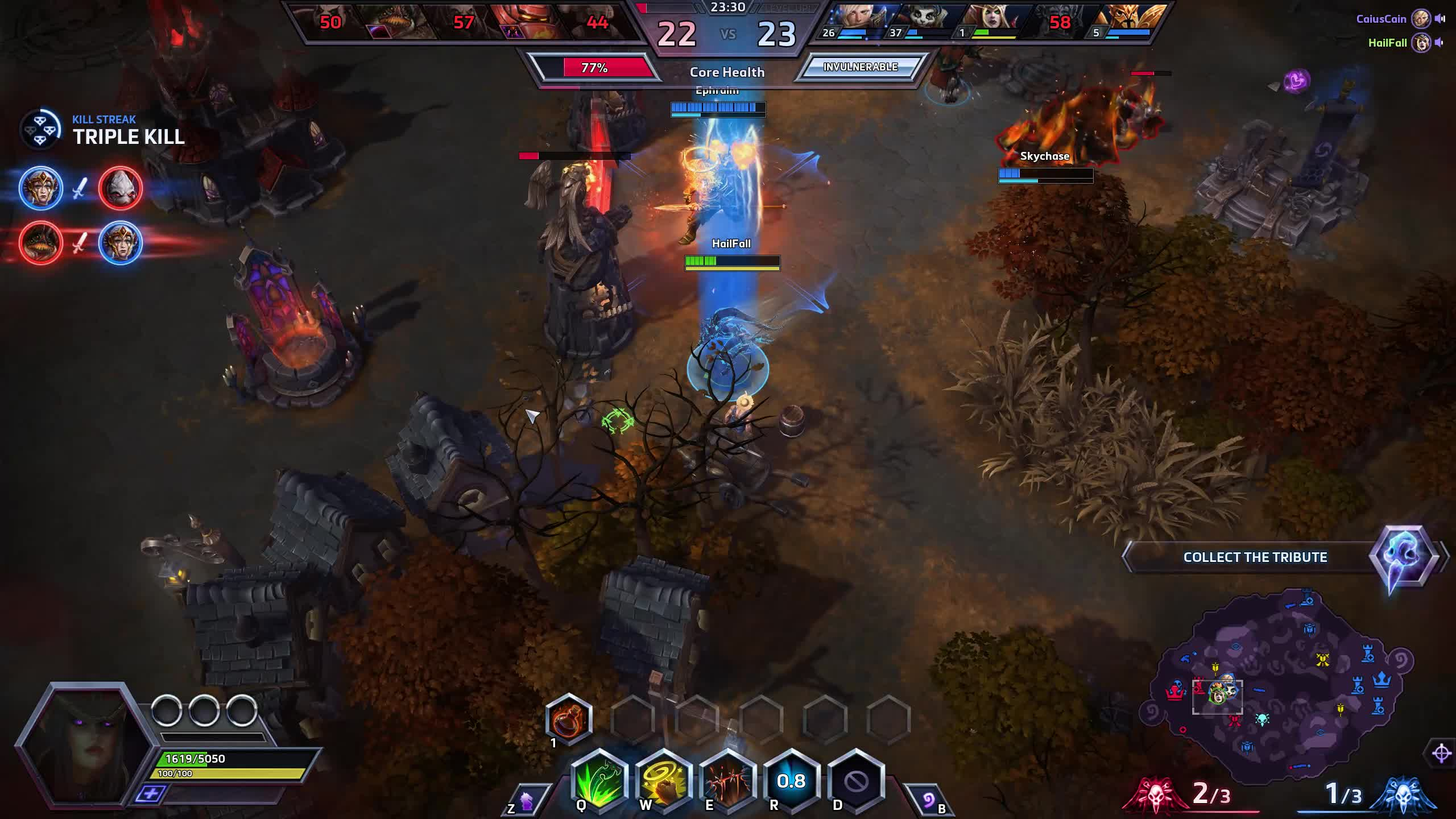 heroesofthestorm, Heroes of the Storm 2019.04.08 - 21.11.49.04.DVR GIFs