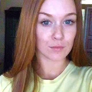 Watch and share Leanna Decker GIFs on Gfycat
