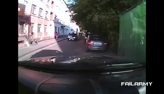Watch and share Guy Breaks Window GIFs and Guy Kicks Window GIFs on Gfycat