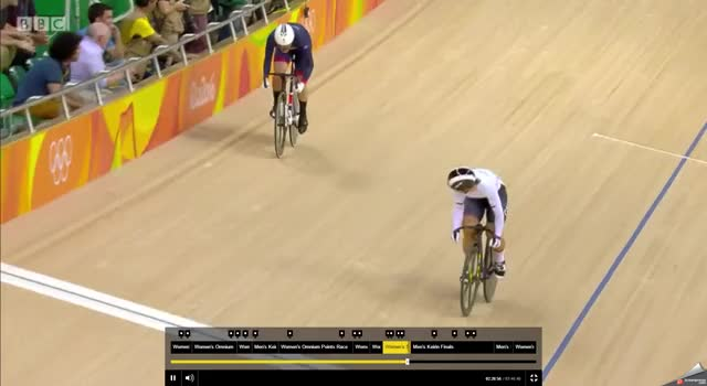 Watch this GIF on Gfycat. Discover more bicycling GIFs on Gfycat