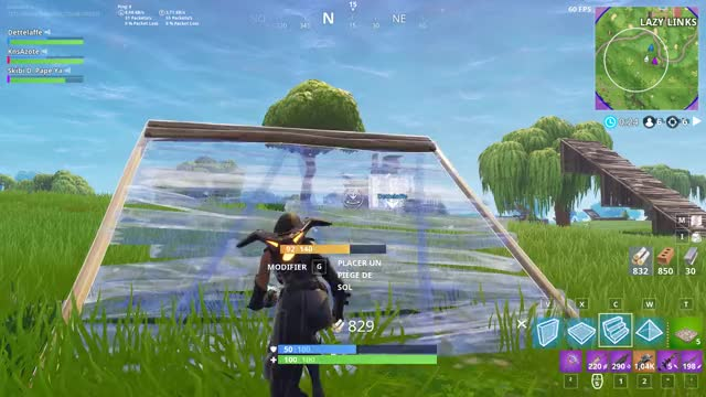 Watch and share Fortnitebr GIFs and Fortnite GIFs by Chisso on Gfycat