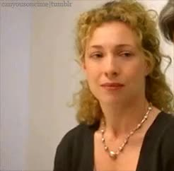Watch Alex Kingston Central GIF on Gfycat. Discover more Alex Kingston, But She's Good In It As Usual, Crashing, FACE, Gifs: Mine, In Spite of A Bollocks Script, Kingston Edit, Mine, My Edit, Pretty, Rubbish Film, The Things I Watch For You Kingston GIFs on Gfycat