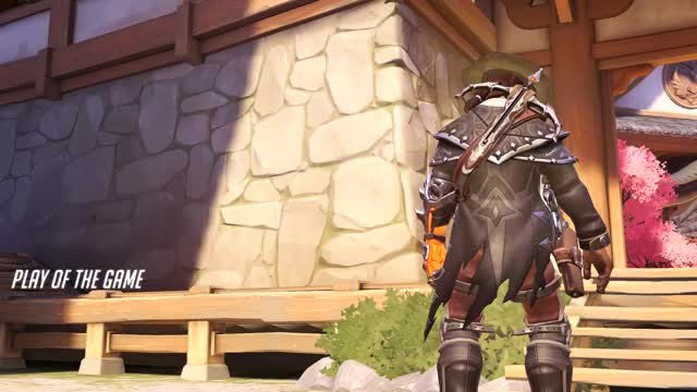 Watch and share Potg 18-02-07 19-02-34 GIFs on Gfycat