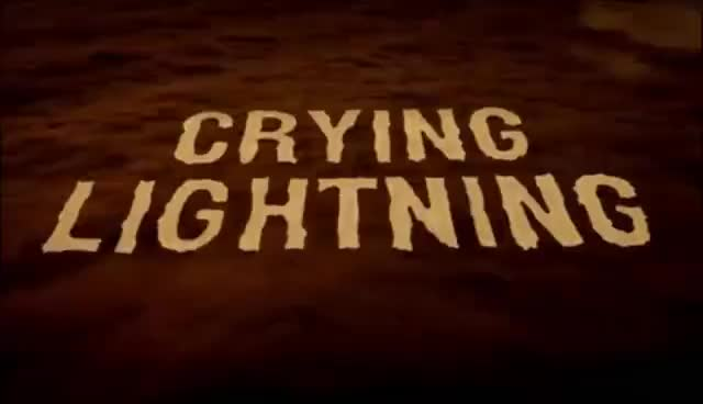 Watch and share Crying Lightening GIFs on Gfycat