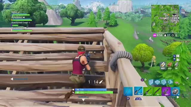 Watch Headshot GIF by Xbox DVR (@xboxdvr) on Gfycat. Discover more BETJIS, FortniteBattleRoyale, xbox, xbox dvr, xbox one GIFs on Gfycat