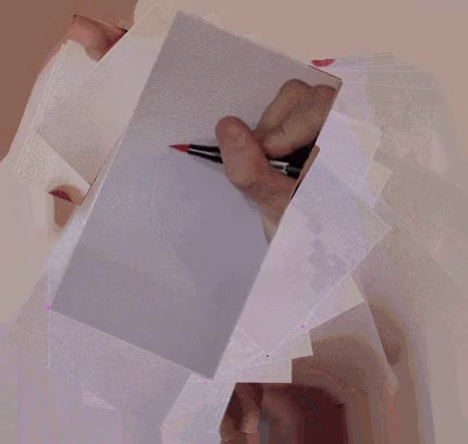 Watch and share Caligraphy GIFs by lynxsnowcat on Gfycat