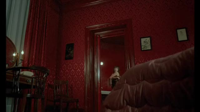 Watch Sophie Marceau- L'amour braque (gif) GIF on Gfycat. Discover more related GIFs on Gfycat