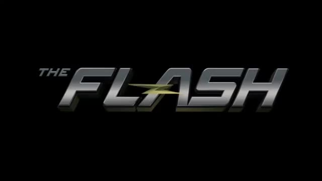 Watch The Flash 3x04 Part 2-Barry and Jesse training scene GIF on Gfycat. Discover more related GIFs on Gfycat