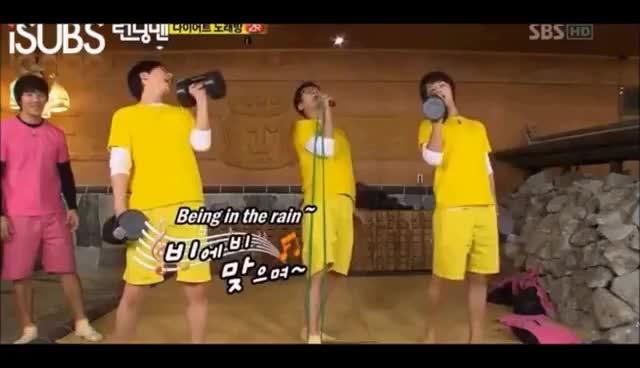 Watch ji suk jin1 GIF on Gfycat. Discover more korean GIFs on Gfycat