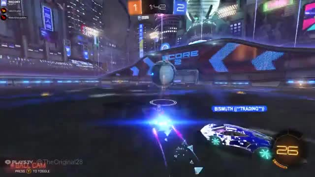 Watch and share My Most Calculated Save Yet GIFs by theoriginal28 on Gfycat