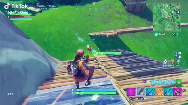 Watch  #fortnitebr #hardscoped #easyscope #xboxone #gamergitgamed #105+wins+season1 GIF by TikTok (@lovexixi) on Gfycat. Discover more easyscope, fortnitebr, hardscoped, xboxone GIFs on Gfycat