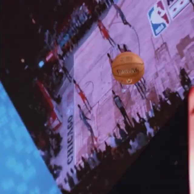 Watch and share Ball-ball GIFs on Gfycat