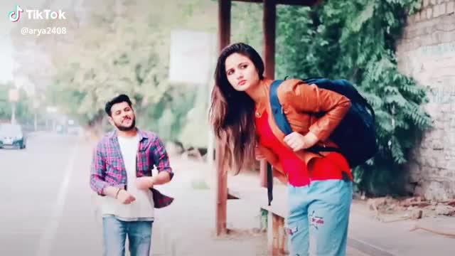 Watch Seedha I Love You 😂 #GoPop #beizzati #loveyou #4you #tiktokindia #fun #masti @tiktok @tiktok_india GIF by TikTok (@funniestplace) on Gfycat. Discover more GoPop, beizzati, loveyou, tiktokindia GIFs on Gfycat