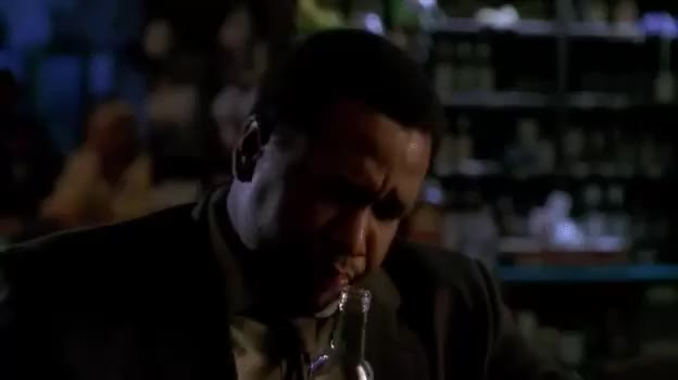 Watch I'm just a humble motherfucker with a big ass dick [The Wire HBO Detective Bunk Moreland Wendell Pierce Baltimore Police fat cock penis brag boast gloat showboat swag confidence] (reddit) GIF by @jaxspider on Gfycat. Discover more GfycatDepot, adviceanimals GIFs on Gfycat