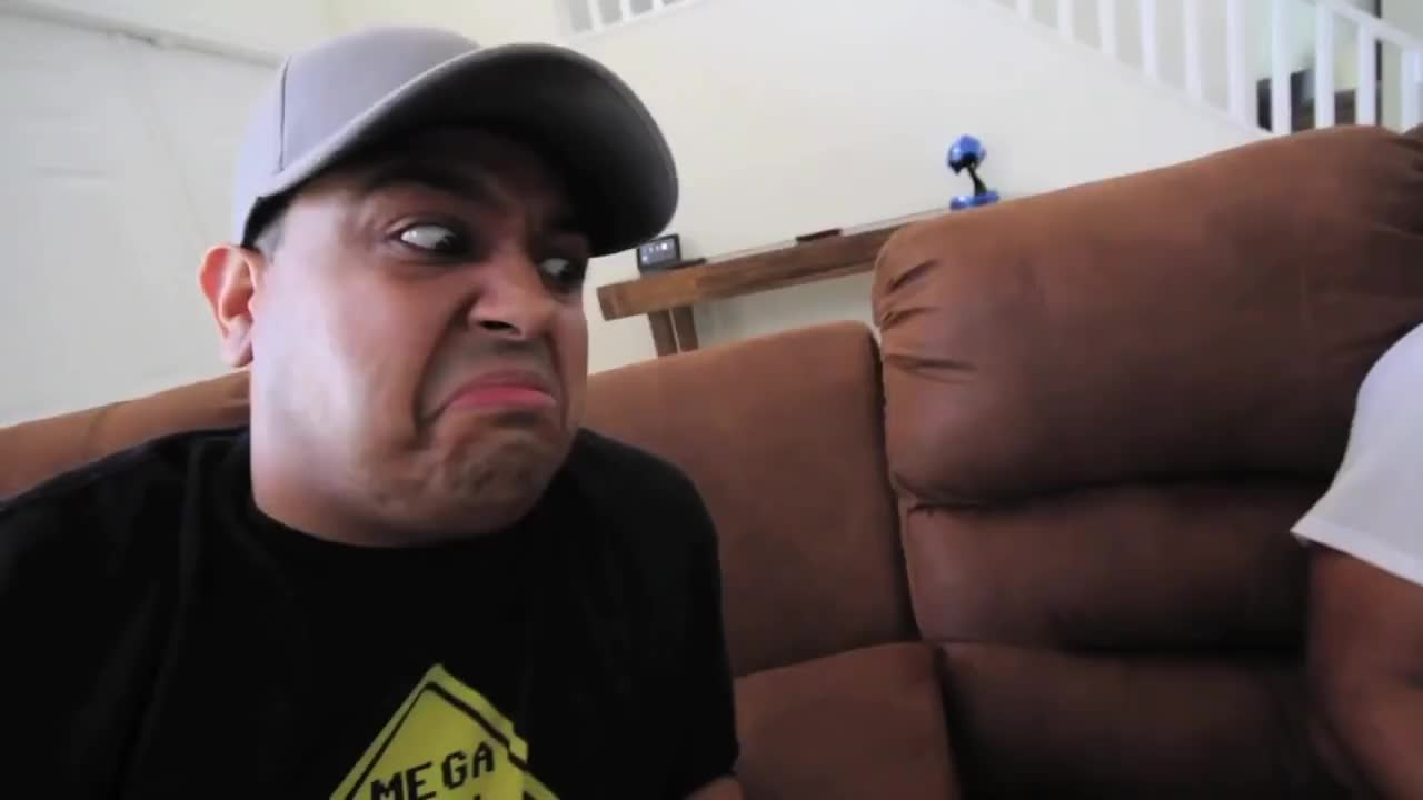 Dashiegames, Tpindell, acting, comedy, dashiexp, hilarious, lmao, lol, parody, sketch, skit, spoof, ACTIN' BRAND NEW! GIFs