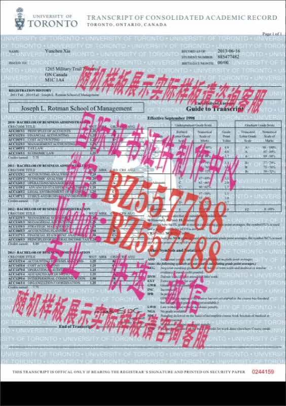 Watch and share 做个假的九州牙科大学毕业证成绩单[咨询微信:BZ557788]办理世界各国证书证件 GIFs on Gfycat
