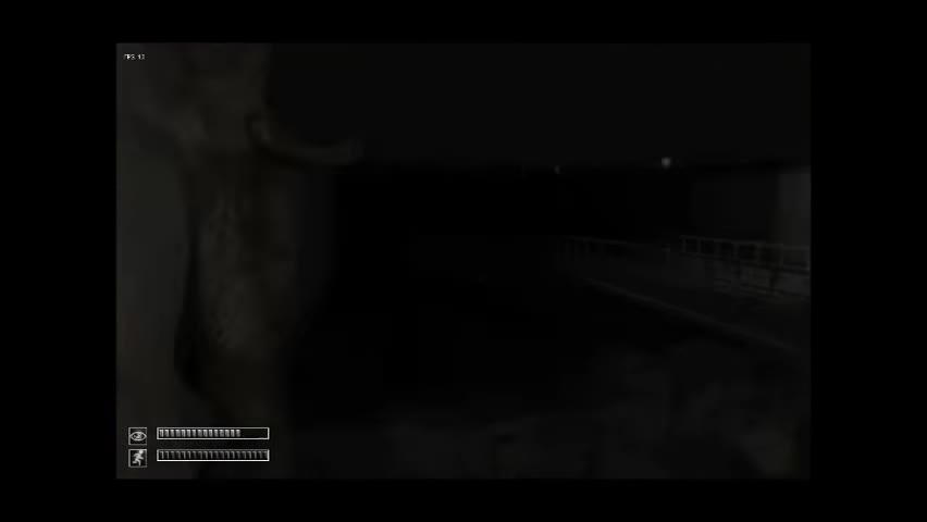 Facility, Green Subtitles, SCP 049, SCP 096, SCP 096 Chase, SCP 106, SCP 173, SCP Containment Breach, SCP Facility, SCP Subtitles, Finding SCP-096 GIFs