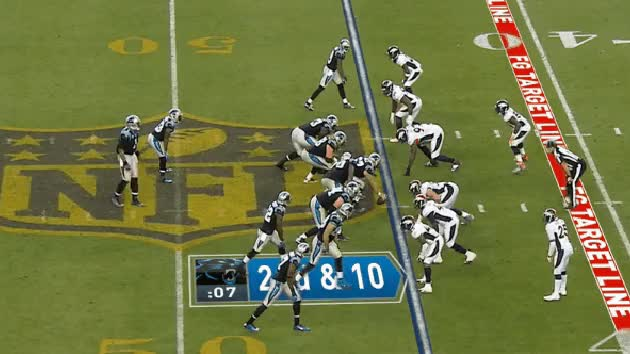 Watch and share Nflstreams GIFs and Superbowl GIFs by Ron Clements on Gfycat