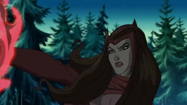 Watch this scarlet witch GIF on Gfycat. Discover more elizabeth olsen, scarlet witch, wanda maximoff GIFs on Gfycat