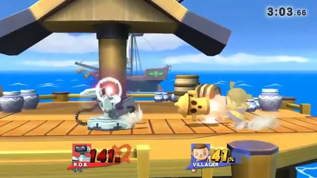 Watch and share Smashbros GIFs and Replays GIFs by rojo on Gfycat
