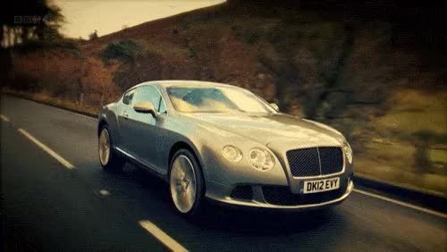 Watch and share POST CAPTION START POST CAPTION END TAGS START Top Gear Gifs Top Gear Gif Bentley Continental Bentley Continental Car Luxury Car Luxury S19E GIFs on Gfycat
