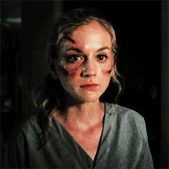 Watch beth gif GIF on Gfycat. Discover more emily kinney GIFs on Gfycat