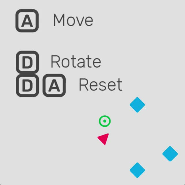 Watch and share Game Prototype GIFs and Indie Game GIFs by Vanne on Gfycat
