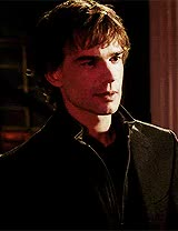 Watch and share Christopher Gorham GIFs and Once Upon A Time GIFs on Gfycat