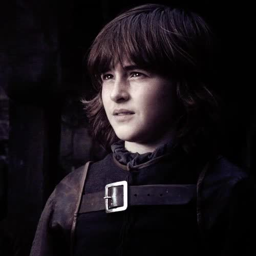 Watch and share Winter Is Coming GIFs and The Stark Family GIFs on Gfycat