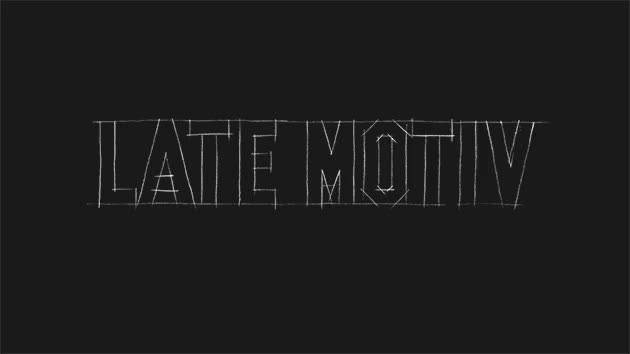 Watch and share LATE MOTIV GIFs on Gfycat