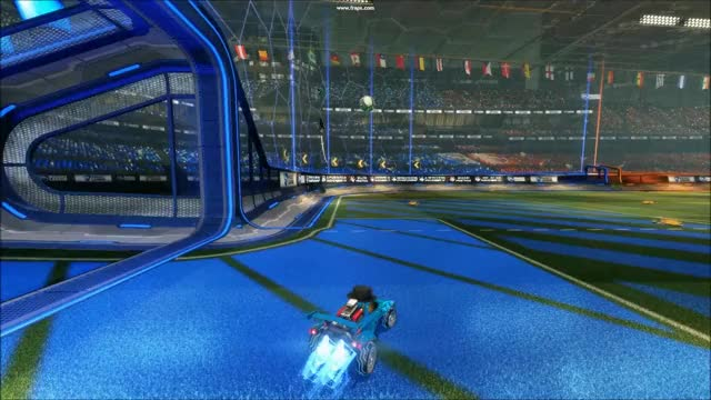 Watch watch out! GIF on Gfycat. Discover more Rocket League, rocketleague GIFs on Gfycat