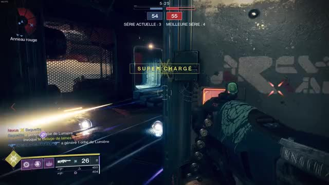 Watch and share Destiny 2 2020-05-08 07-22-45 GIFs on Gfycat