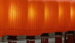 Watch this trending GIF on Gfycat. Discover more Da hong deng long gao gao gua, gong li, movie photoset, raise the red lantern, seasons, zhang yimou GIFs on Gfycat
