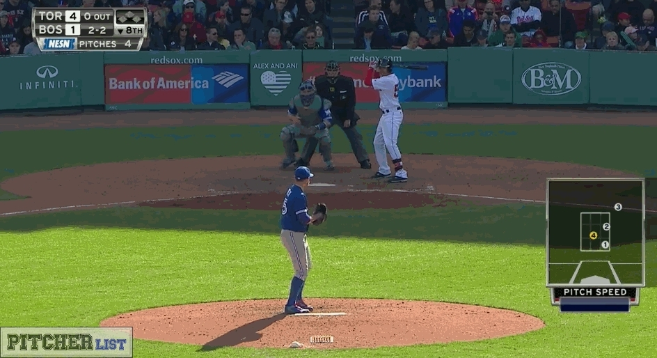 baseball, filthypitches, [GIF] This Drew Storen Slider is the frontrunner in the Nastiest Pitching GIF of the first half tournament. Vote for your favorite! (reddit) GIFs