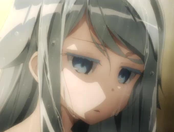 a sister's all you need, anime, meirl, seasonal, meirl GIFs