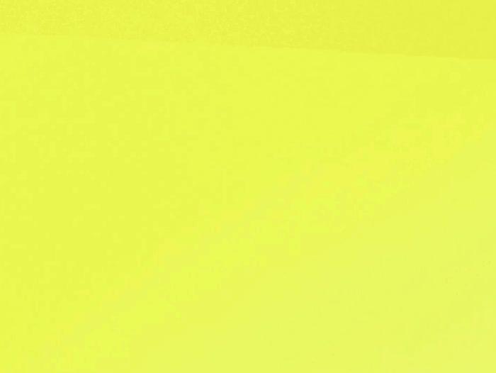 cute, ecard mint, emoji, fun, hi, lol, smile, yes, Happy Emoji GIFs