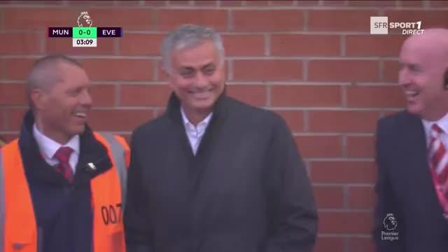 Watch Valencia GIF on Gfycat. Discover more José Mourinho GIFs on Gfycat