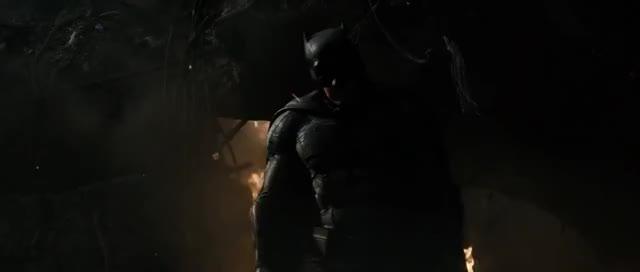 Watch batfleck GIF on Gfycat. Discover more batman GIFs on Gfycat