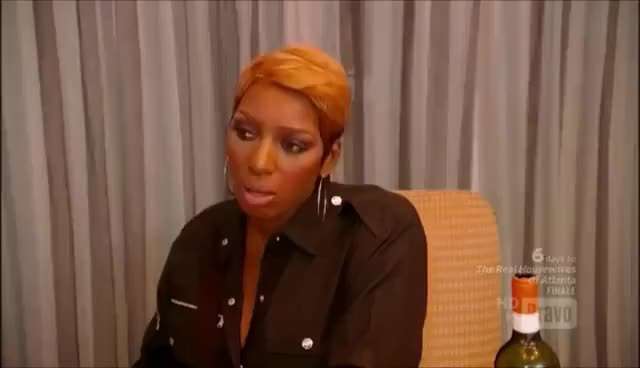 Watch and share Nene Leakes GIFs and Georgia GIFs on Gfycat