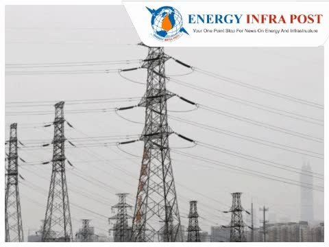Watch Latest and Breaking News on Energy Sector In India GIF by @energyinfrapost on Gfycat. Discover more related GIFs on Gfycat