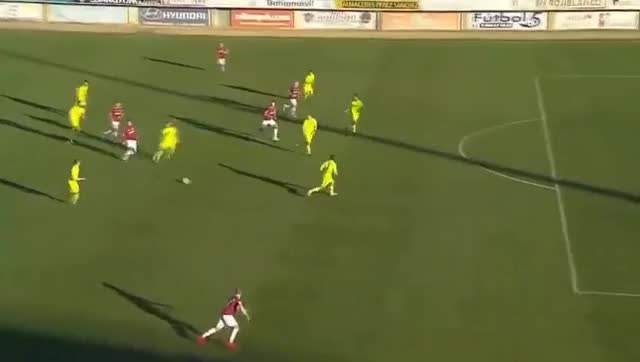Watch and share Hannover 96 GIFs and Augsburg GIFs on Gfycat
