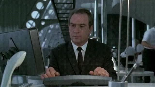 Watch this tommy lee jones GIF on Gfycat. Discover more celebs, tommy lee jones GIFs on Gfycat