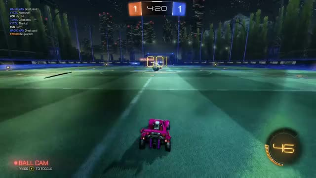 Watch and share Feelsbadman GIFs and Whatasave GIFs by CME on Gfycat