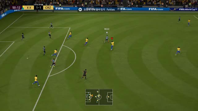 Watch and share Fifa20 GIFs by t_twwww on Gfycat