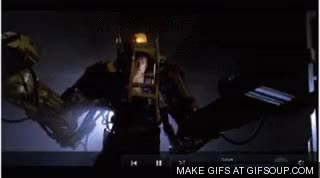 Watch aliens GIF on Gfycat. Discover more related GIFs on Gfycat