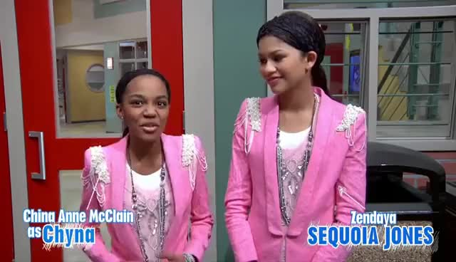 Watch China GIF on Gfycat. Discover more China Anne McClain GIFs on Gfycat